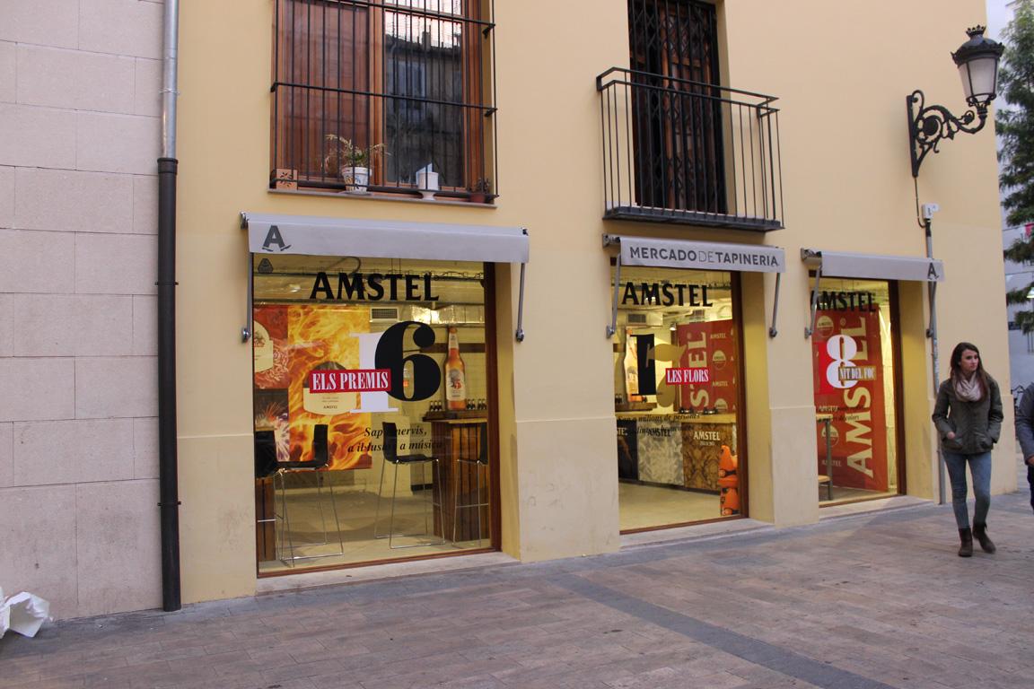 amstel_04
