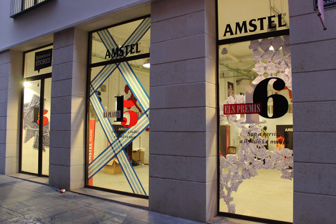amstel_05