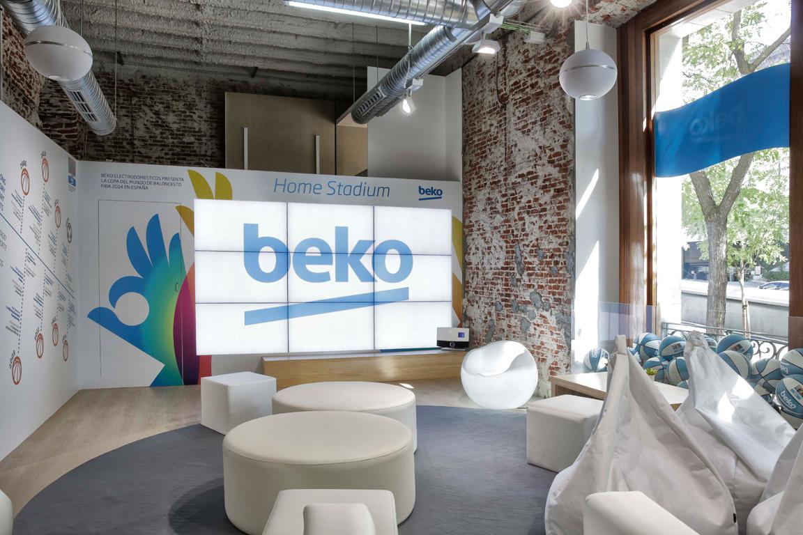 beko_05