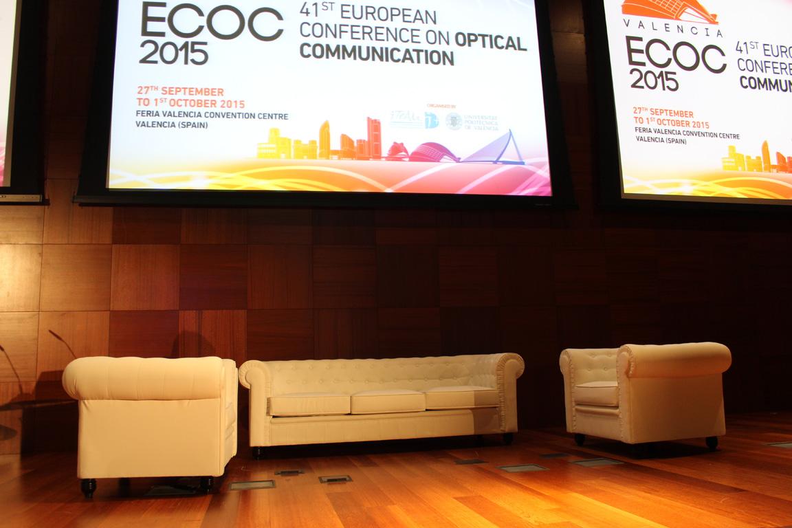 ecoc_06