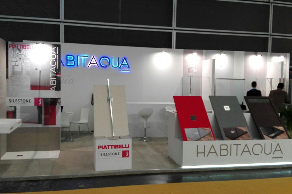 habitaqua_01