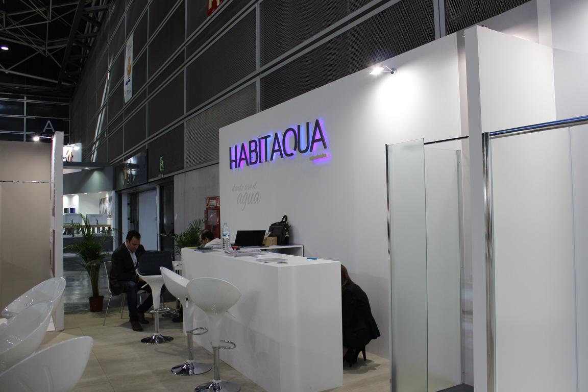habitaqua_02
