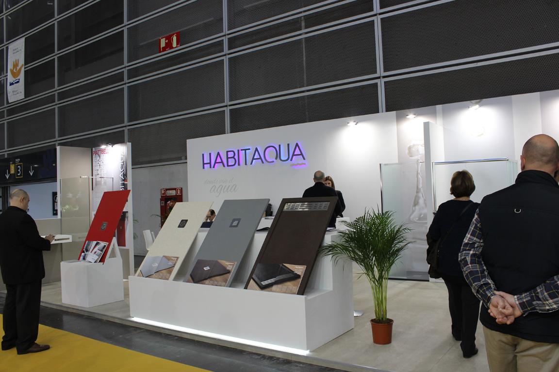 habitaqua_05