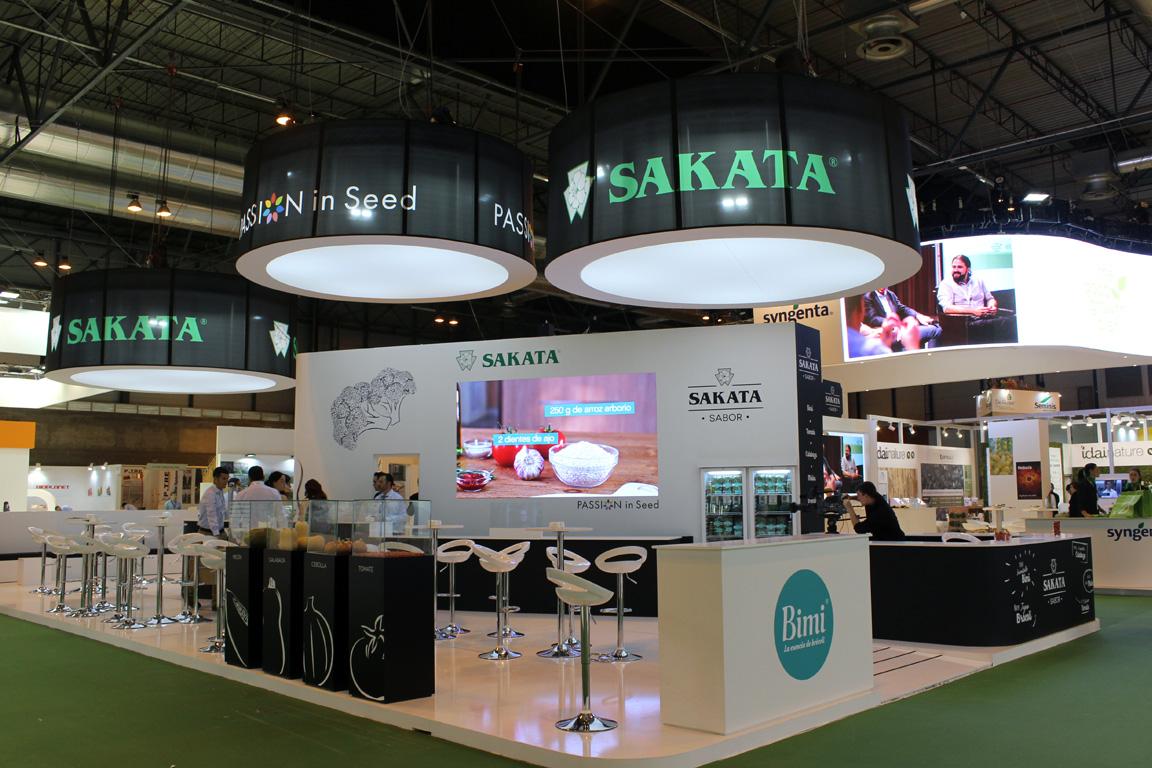 sakata_101