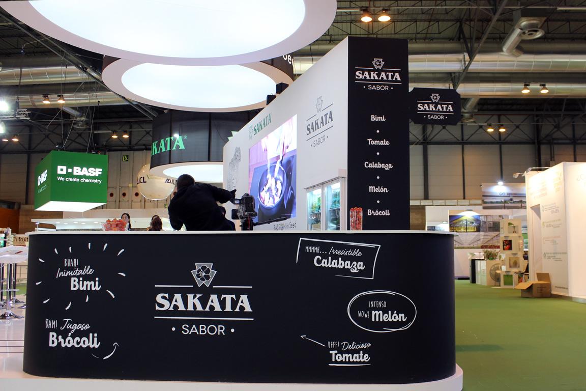 sakata_102