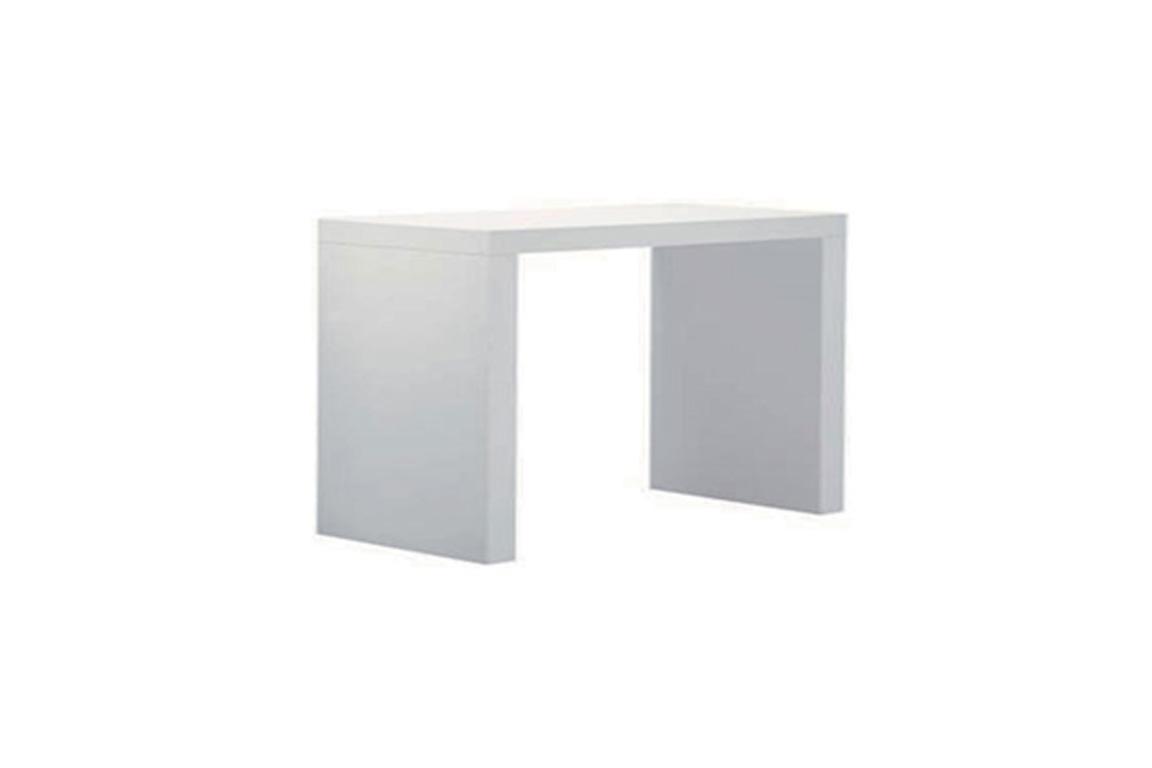 mesa altea