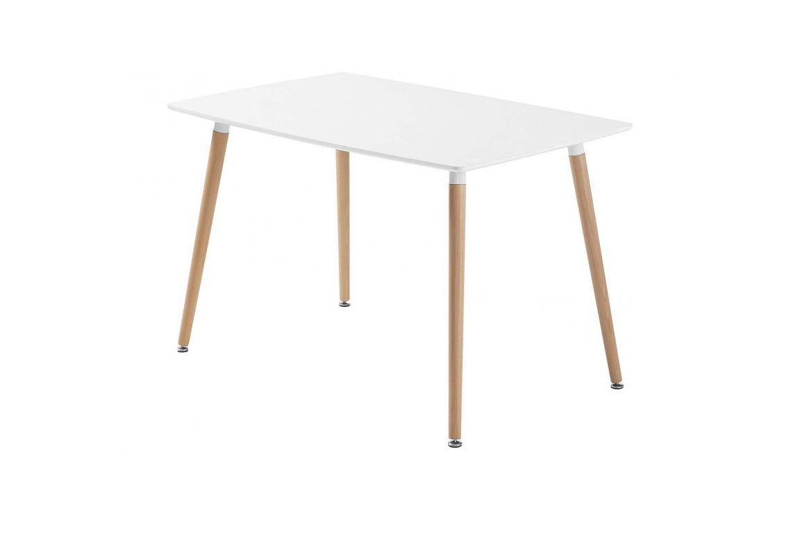mesa nordic rectangular