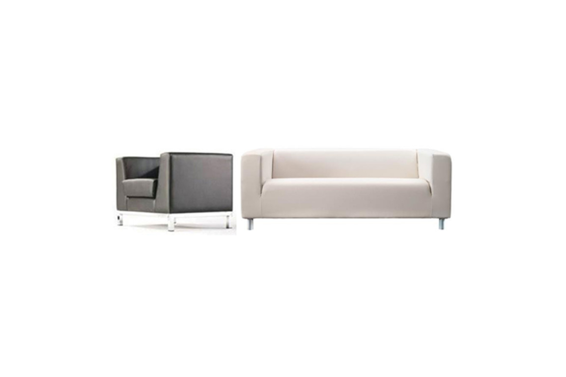sillon sofa sting