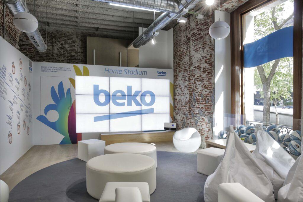 Beko_home.bajaBeko_home.MAD_JCV9032